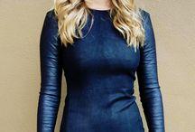 Jennifer Lawrence (15.8.1990) lev