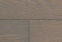 Alma - Pavimenti in legno / Le nostre collezioni di parquet.