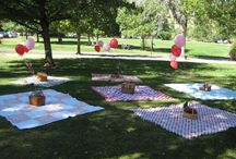 Baby shower ideas / Baby sho
