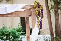 A Vino Affair - Local Wedding