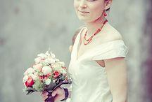 Weddingphotography-My Work / My real Weddings