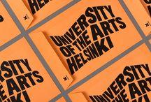Identidad Corporativa: Colegios y Universidades