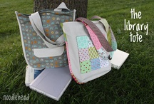 DIY -Things Missy Can Make / by Sharie Cabison