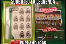 Subbuteo pics community board / Spread the community of tabletop sports from makers like Subbuteo, Zeugo & Astrobase.  If you want to join to post pics or keep up to date with gaming world then follow the board and make a comment for an invite.  Please only tabletop sports games pins, no naughty pics or hate will be tolerated. If you have table football items to sell, post here, remember no limit but people wont only want to see i add after another so try to spread, thanks