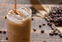Coffe Milk Addict