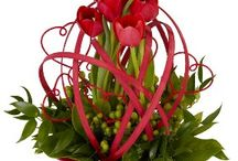 Valentine idea / Sequenced  heart