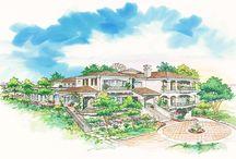 International / View Brion Jeannette Architecture International Portfolio