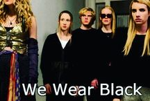 American Horror Story Coven / American Horror Story Coven Memes