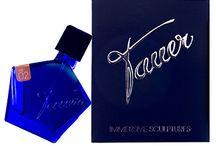 perfumers world