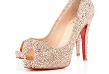 wedding shoes dresses and other stuff