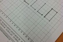 Math 4. Grade