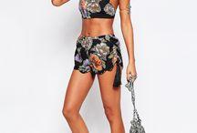 Cuba wardrobe