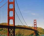 Civil Engineering Jobs - Associated Pics