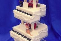 pianotaarten