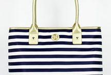Summer 2016 Handbag Collection