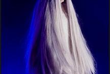 Hair Worldwide