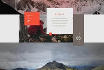 Webdesign - No category / About the design of web that's just.. amazing!
