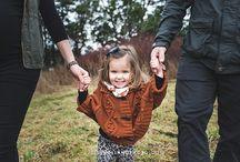Victoria Family Photography