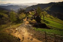 Erdély-Transylvania