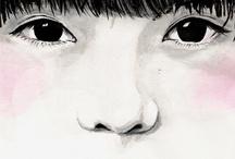 'Sputnik Sweetheart' Murakami