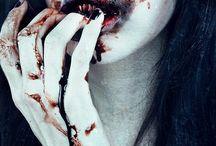 Blut (blood) / I love blood...and I love these pics *-* <3 <3 <3  Hier auf Facebook nur ne Seitemit Bildern mit Alben wie Piercings, Tattoos, Visual Kei, Blood etc http://www.facebook.com/KyuuKetsukiOfficial