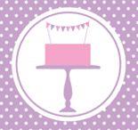 Party Ideas - Es gibt immer einen Grund zu feiern