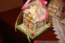 χριστουγεννιατικες συνταγες