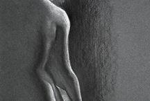 El Arte y Belleza de la sensualidad y el Erotismo / Arte que despierta sentimientos e inspiracion