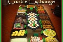 Host Cookie Exchange
