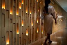 linden sauna select