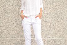 Branco+ branco