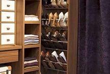 garderoba i szafa
