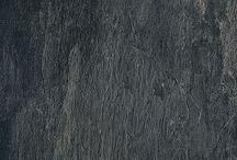 7_Texture_Nature / Stone