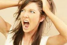 Capelli / Capelli e acconciatura. Scopri come curare ed acconciare capelli in modo semplice e perfetto su www.tuttotutorial.net/trucco-e-parrucco/capelli/