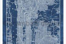 urban_blueprint