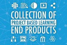 project based learning