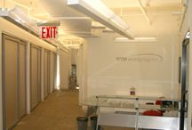 NYM Worldgroup Offices