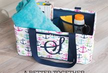Thirty-One Gifts June Special 2016
