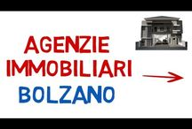 Agenzie Immobiliari in Italia / Le Migliori Agenzie Immobiliari Italiane per trovare la tua casa perfetta da vendere comprare o affittare