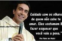 Pd Fábio de Melo