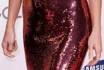 Gwyneth Peltrow