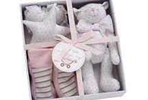Barnrumsinredning / Här hittar man allt ifrån Barnrumsinredning, babykläder och posters!