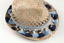 Oh mon Chapeau!