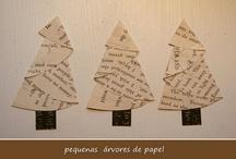 "My ""Green"" Christmas 2012 / by Cheri Coyner"