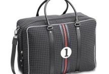 Collection Bagages Hommes