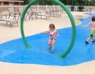 Southern Indiana / by Louisville Family Fun