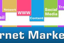 Dental SEO / Internet Marketing For Dentists