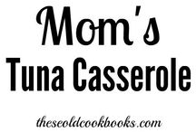 Casseroles to Try / A collection of casserole recipes that we need to try!