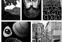 Artist (M.C.)Maurits Cornelis Escher