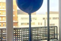 Large 3ft/90cm Sized Balloon Decor
